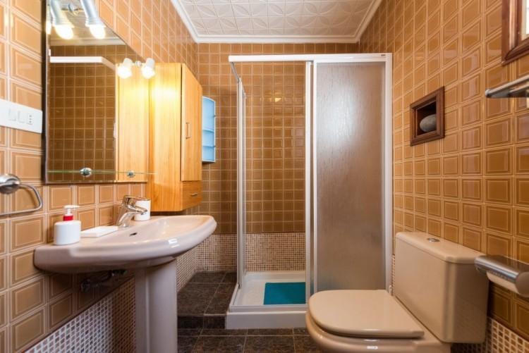 5 Bed  Villa/House for Sale, Teguise, LAS PALMAS, Lanzarote - BH-7591-NV-2912 10