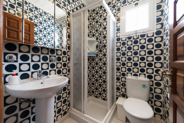 5 Bed  Villa/House for Sale, Teguise, LAS PALMAS, Lanzarote - BH-7591-NV-2912 11