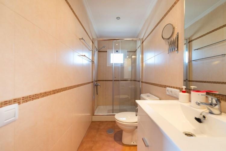 5 Bed  Villa/House for Sale, Teguise, LAS PALMAS, Lanzarote - BH-7591-NV-2912 12
