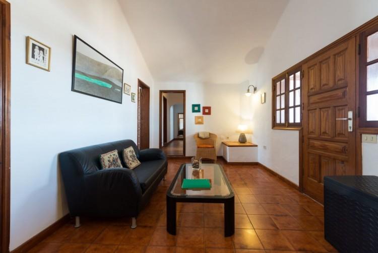 5 Bed  Villa/House for Sale, Teguise, LAS PALMAS, Lanzarote - BH-7591-NV-2912 13