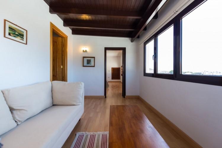5 Bed  Villa/House for Sale, Teguise, LAS PALMAS, Lanzarote - BH-7591-NV-2912 14