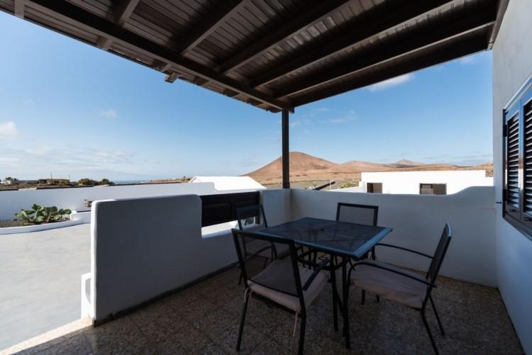 5 Bed  Villa/House for Sale, Teguise, LAS PALMAS, Lanzarote - BH-7591-NV-2912 15