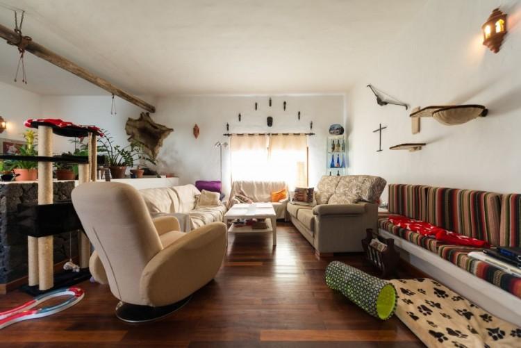 5 Bed  Villa/House for Sale, Teguise, LAS PALMAS, Lanzarote - BH-7591-NV-2912 16