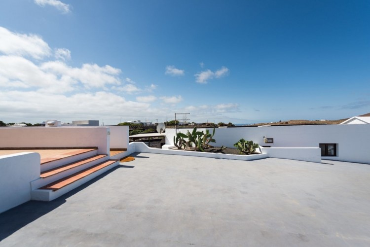 5 Bed  Villa/House for Sale, Teguise, LAS PALMAS, Lanzarote - BH-7591-NV-2912 17