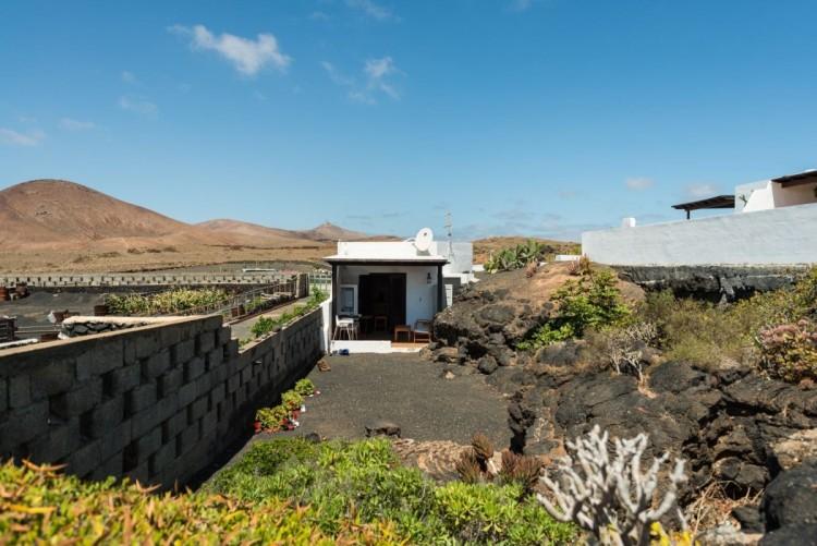 5 Bed  Villa/House for Sale, Teguise, LAS PALMAS, Lanzarote - BH-7591-NV-2912 18