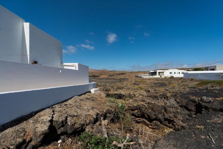 5 Bed  Villa/House for Sale, Teguise, LAS PALMAS, Lanzarote - BH-7591-NV-2912 19