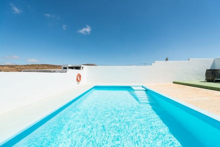 5 Bed  Villa/House for Sale, Teguise, LAS PALMAS, Lanzarote - BH-7591-NV-2912 2