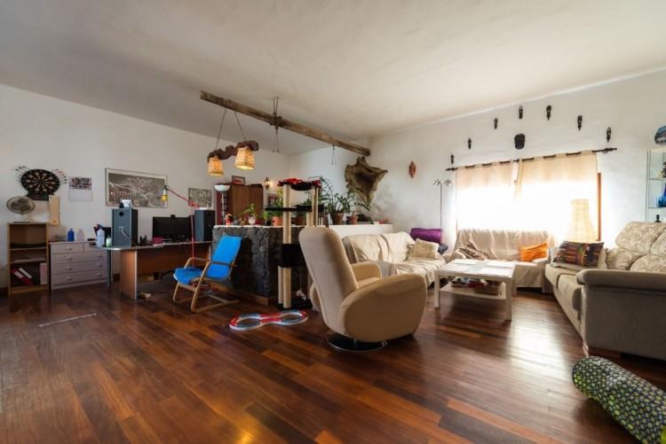 5 Bed  Villa/House for Sale, Teguise, LAS PALMAS, Lanzarote - BH-7591-NV-2912 20