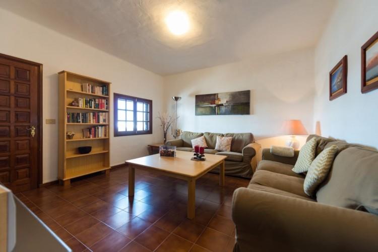 5 Bed  Villa/House for Sale, Teguise, LAS PALMAS, Lanzarote - BH-7591-NV-2912 3