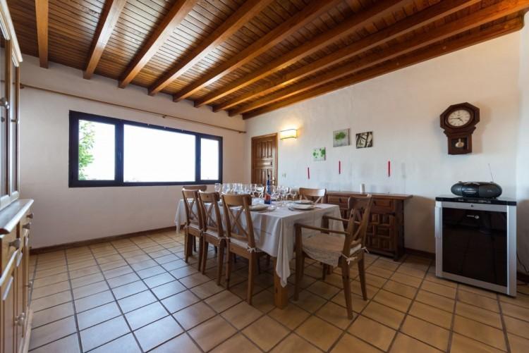 5 Bed  Villa/House for Sale, Teguise, LAS PALMAS, Lanzarote - BH-7591-NV-2912 4