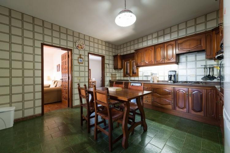 5 Bed  Villa/House for Sale, Teguise, LAS PALMAS, Lanzarote - BH-7591-NV-2912 5