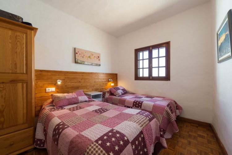 5 Bed  Villa/House for Sale, Teguise, LAS PALMAS, Lanzarote - BH-7591-NV-2912 6