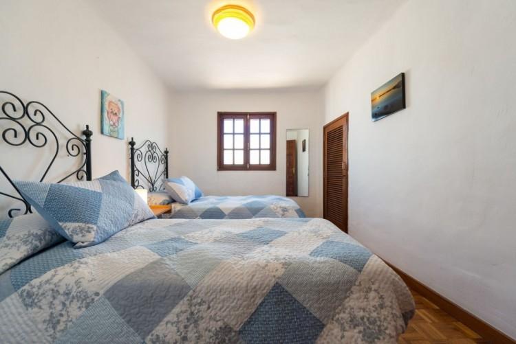 5 Bed  Villa/House for Sale, Teguise, LAS PALMAS, Lanzarote - BH-7591-NV-2912 7