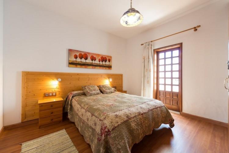 5 Bed  Villa/House for Sale, Teguise, LAS PALMAS, Lanzarote - BH-7591-NV-2912 8