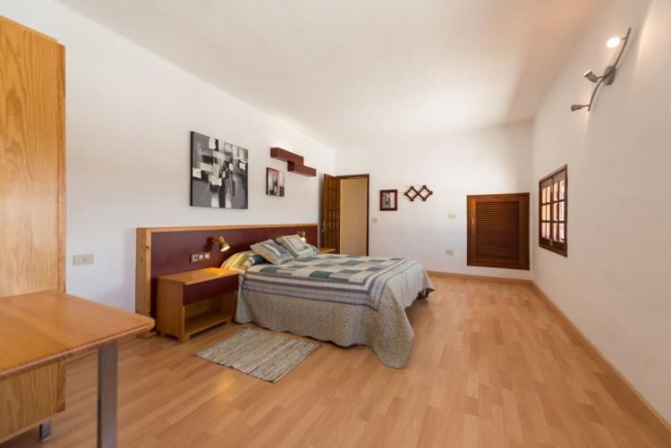 5 Bed  Villa/House for Sale, Teguise, LAS PALMAS, Lanzarote - BH-7591-NV-2912 9