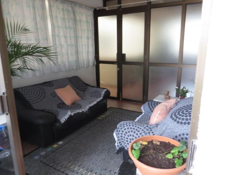 3 Bed  Flat / Apartment for Sale, San Bartolome de Tirajana, LAS PALMAS, Gran Canaria - BH-7612-LQ-2912 5