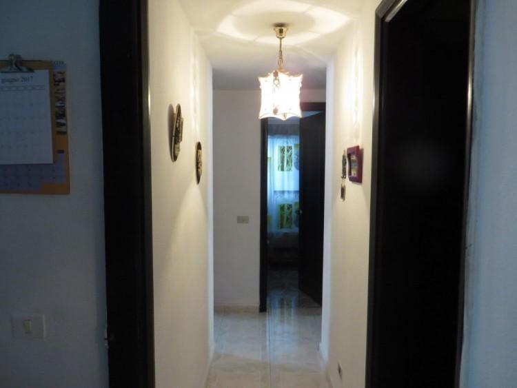 3 Bed  Flat / Apartment for Sale, San Bartolome de Tirajana, LAS PALMAS, Gran Canaria - BH-7612-LQ-2912 6