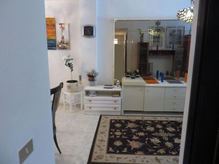 3 Bed  Flat / Apartment for Sale, San Bartolome de Tirajana, LAS PALMAS, Gran Canaria - BH-7612-LQ-2912 9