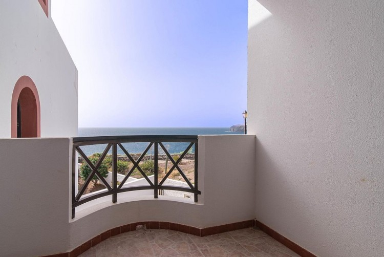 4 Bed  Villa/House for Sale, Agaete, LAS PALMAS, Gran Canaria - BH-7629-RC-2912 20
