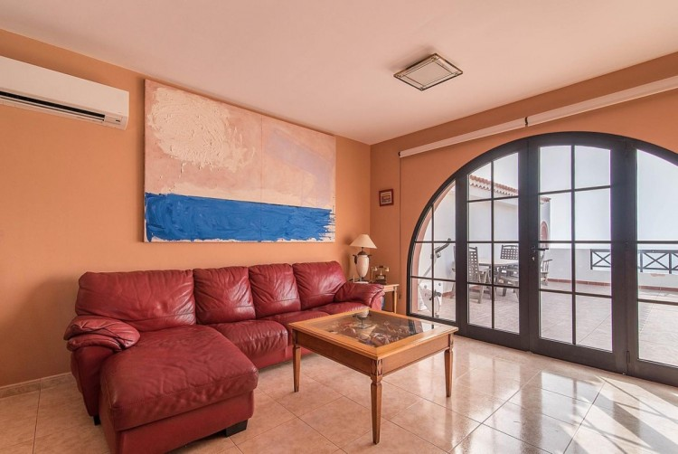 4 Bed  Villa/House for Sale, Agaete, LAS PALMAS, Gran Canaria - BH-7629-RC-2912 3