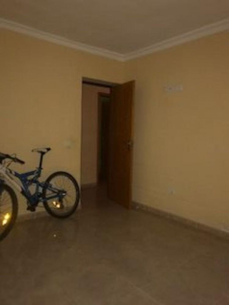 3 Bed  Flat / Apartment for Sale, Las Palmas de Gran Canaria, LAS PALMAS, Gran Canaria - BH-7683-TF-2912 3