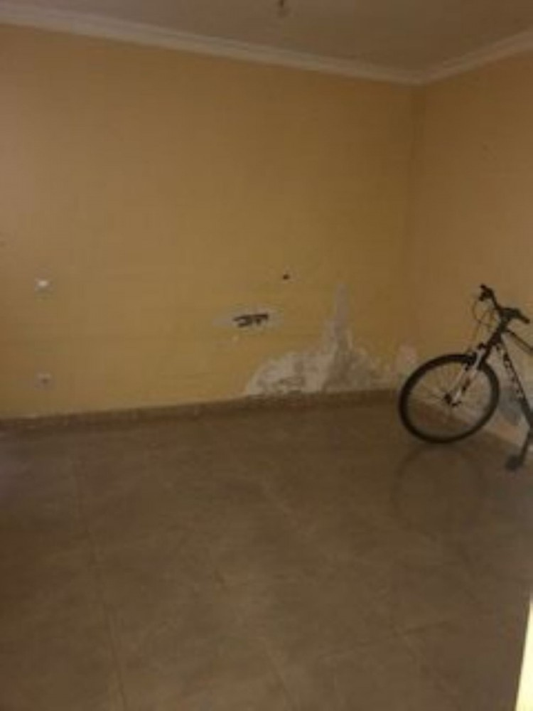 3 Bed  Flat / Apartment for Sale, Las Palmas de Gran Canaria, LAS PALMAS, Gran Canaria - BH-7683-TF-2912 4