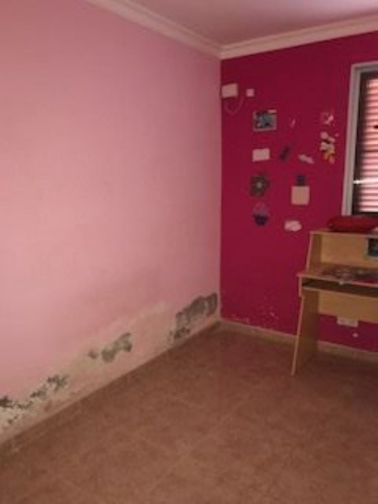 3 Bed  Flat / Apartment for Sale, Las Palmas de Gran Canaria, LAS PALMAS, Gran Canaria - BH-7683-TF-2912 5