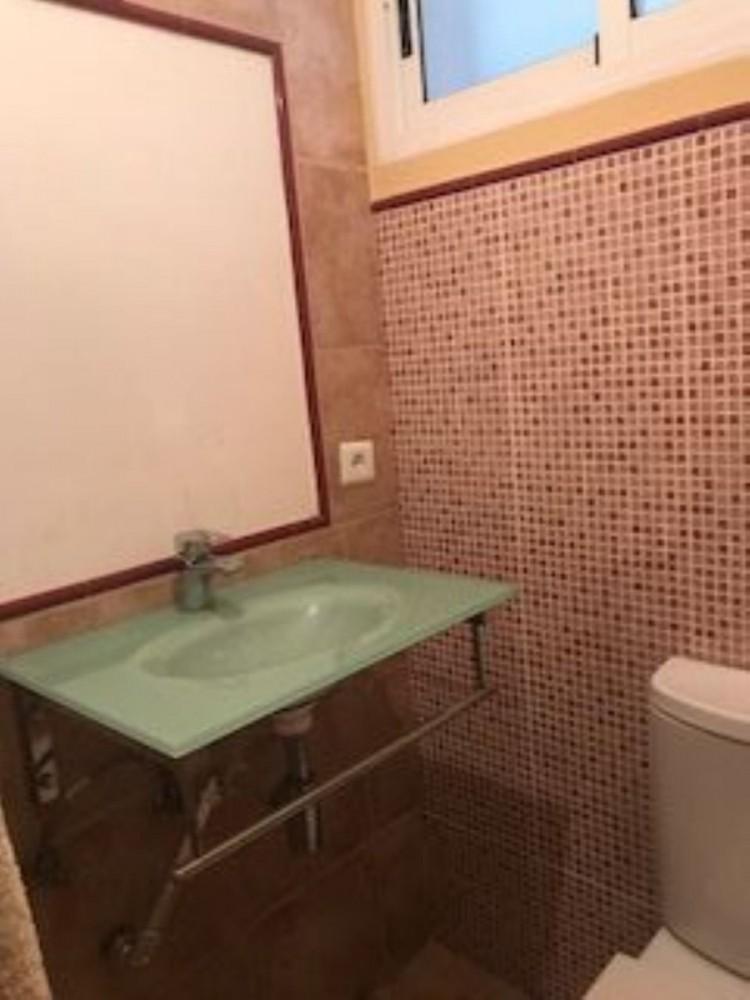 3 Bed  Flat / Apartment for Sale, Las Palmas de Gran Canaria, LAS PALMAS, Gran Canaria - BH-7683-TF-2912 8
