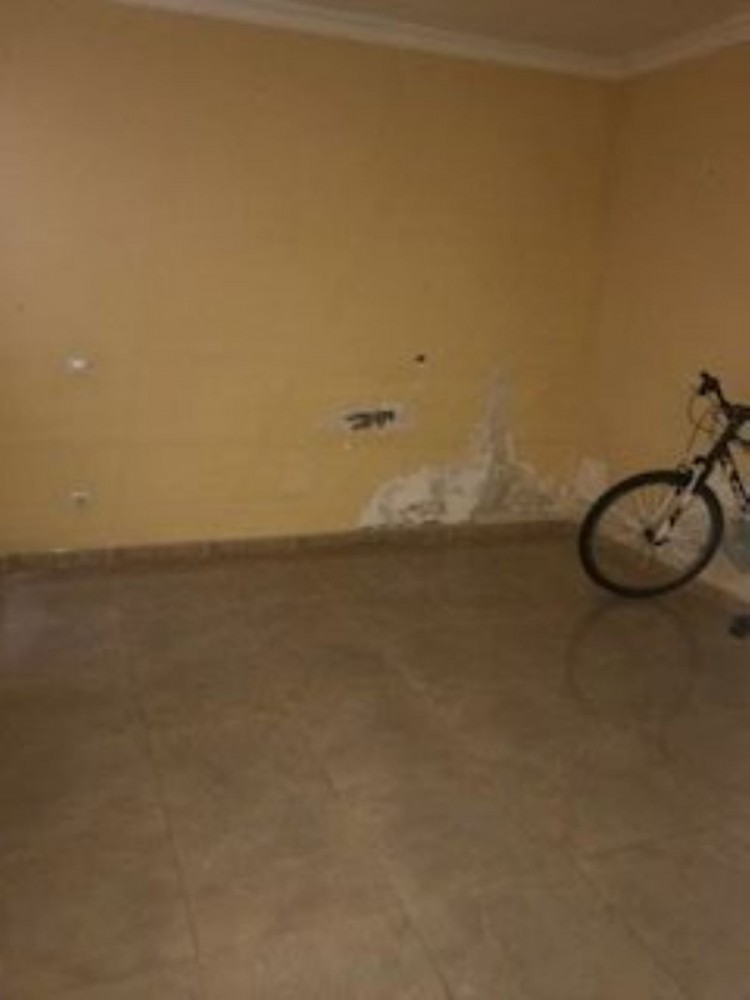 3 Bed  Flat / Apartment for Sale, Las Palmas de Gran Canaria, LAS PALMAS, Gran Canaria - BH-7683-TF-2912 9