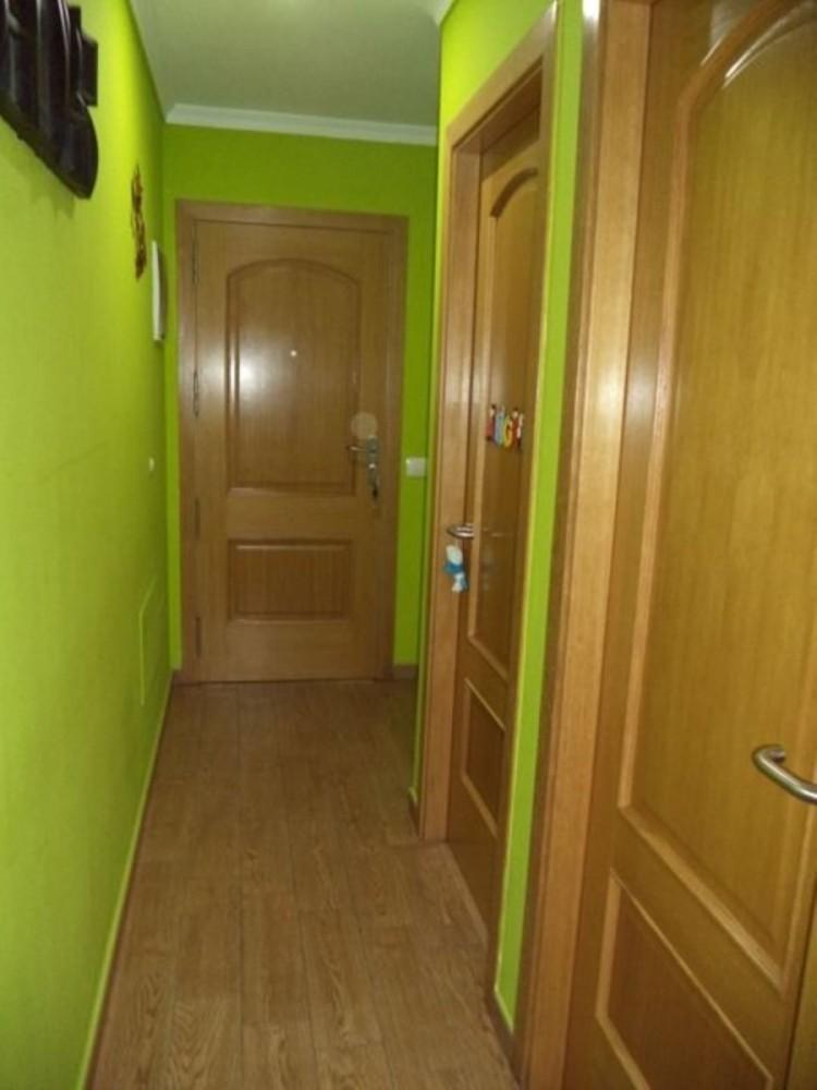 2 Bed  Flat / Apartment for Sale, Telde, LAS PALMAS, Gran Canaria - BH-7706-JCM-2912 10