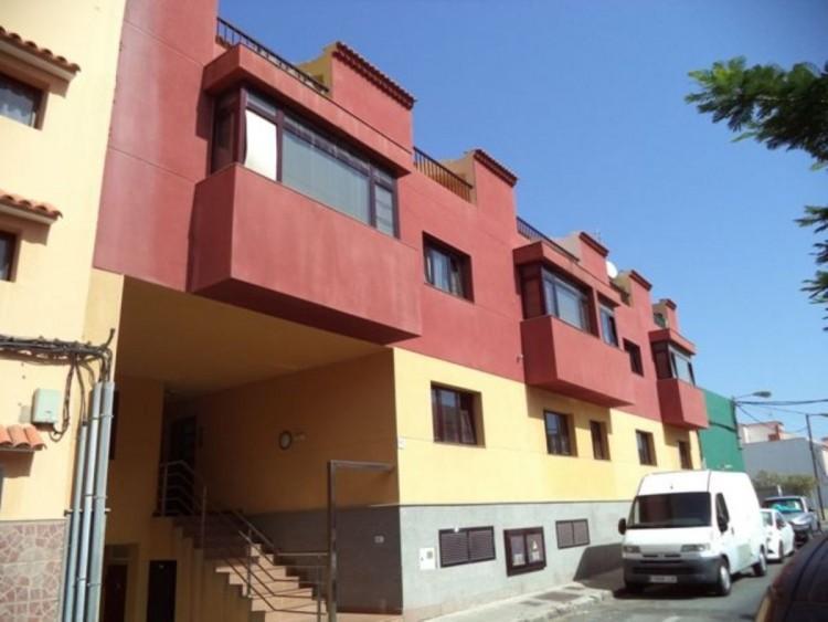 2 Bed  Flat / Apartment for Sale, Telde, LAS PALMAS, Gran Canaria - BH-7706-JCM-2912 11