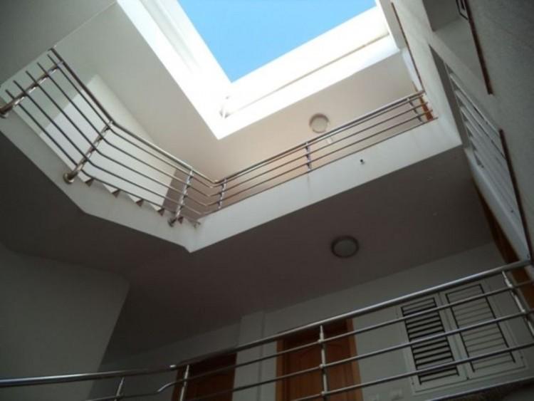 2 Bed  Flat / Apartment for Sale, Telde, LAS PALMAS, Gran Canaria - BH-7706-JCM-2912 12