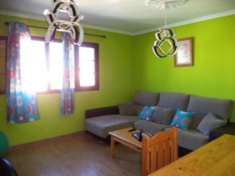 2 Bed  Flat / Apartment for Sale, Telde, LAS PALMAS, Gran Canaria - BH-7706-JCM-2912 2