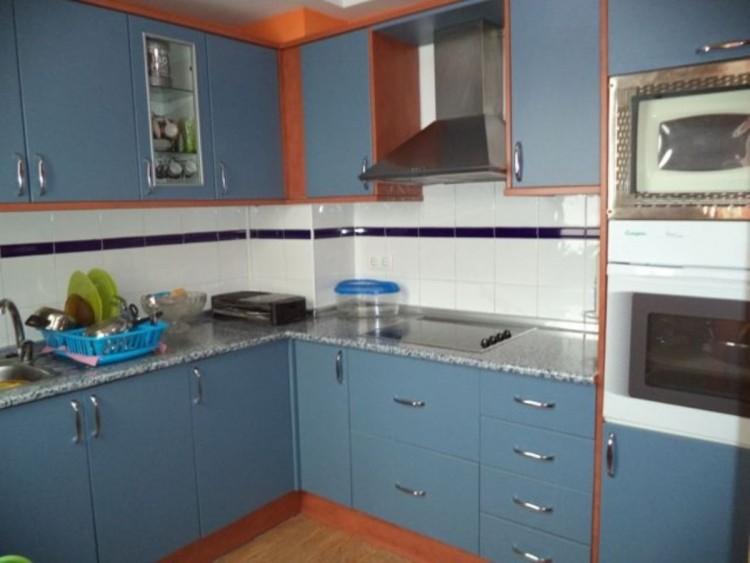 2 Bed  Flat / Apartment for Sale, Telde, LAS PALMAS, Gran Canaria - BH-7706-JCM-2912 3