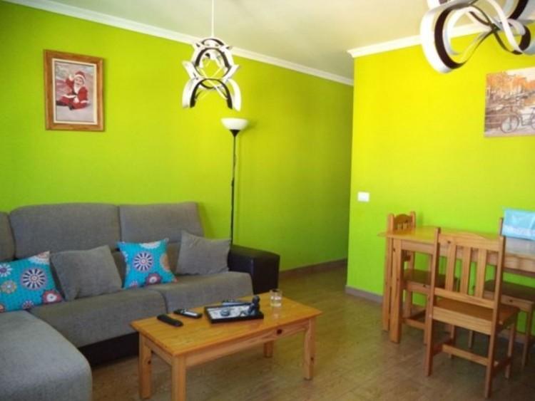 2 Bed  Flat / Apartment for Sale, Telde, LAS PALMAS, Gran Canaria - BH-7706-JCM-2912 4