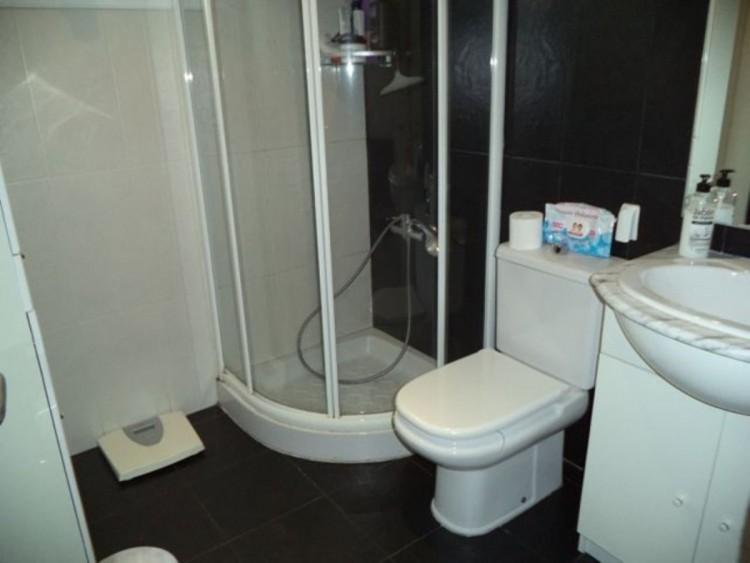 2 Bed  Flat / Apartment for Sale, Telde, LAS PALMAS, Gran Canaria - BH-7706-JCM-2912 6