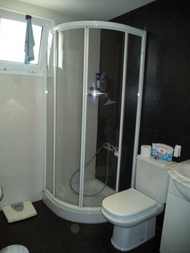 2 Bed  Flat / Apartment for Sale, Telde, LAS PALMAS, Gran Canaria - BH-7706-JCM-2912 7
