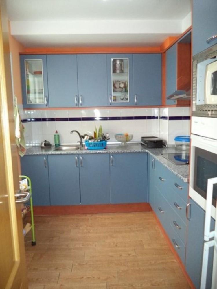 2 Bed  Flat / Apartment for Sale, Telde, LAS PALMAS, Gran Canaria - BH-7706-JCM-2912 8