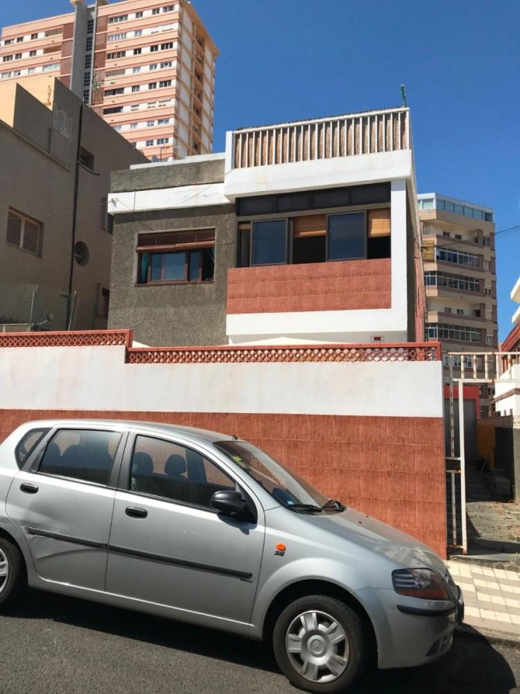 Commercial for Sale, Las Palmas de Gran Canaria, LAS PALMAS, Gran Canaria - BH-7785-TF-2912 3