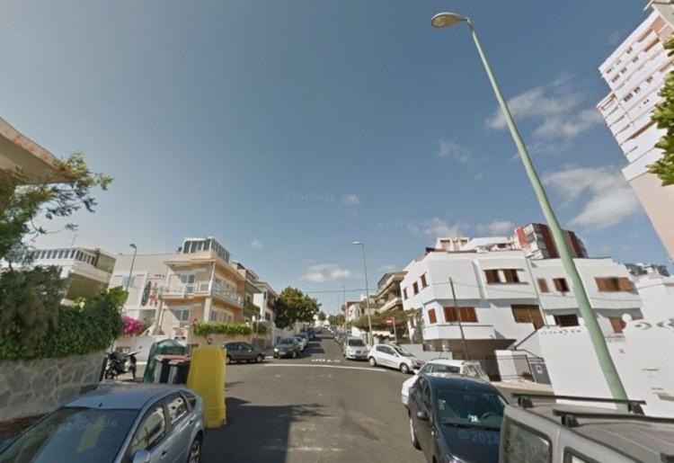 Commercial for Sale, Las Palmas de Gran Canaria, LAS PALMAS, Gran Canaria - BH-7785-TF-2912 4