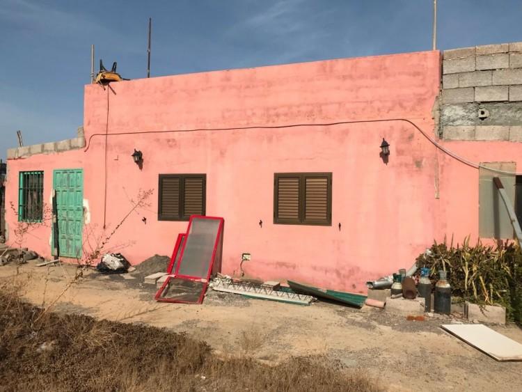3 Bed  Villa/House for Sale, Galdar, LAS PALMAS, Gran Canaria - BH-7802-TF-2912 4