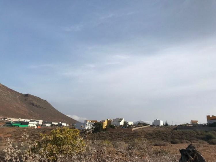 3 Bed  Villa/House for Sale, Galdar, LAS PALMAS, Gran Canaria - BH-7802-TF-2912 5