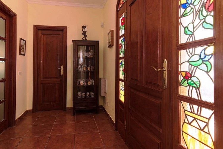 3 Bed  Villa/House for Sale, Moya, LAS PALMAS, Gran Canaria - BH-7813-MIA-2912 18