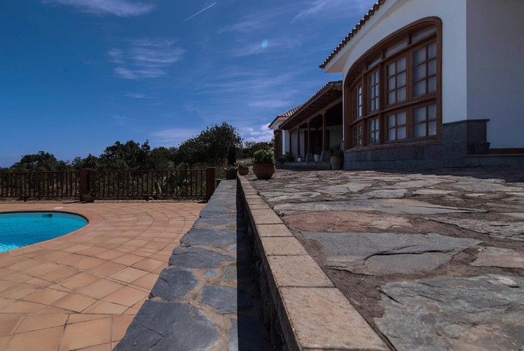 3 Bed  Villa/House for Sale, Moya, LAS PALMAS, Gran Canaria - BH-7813-MIA-2912 19
