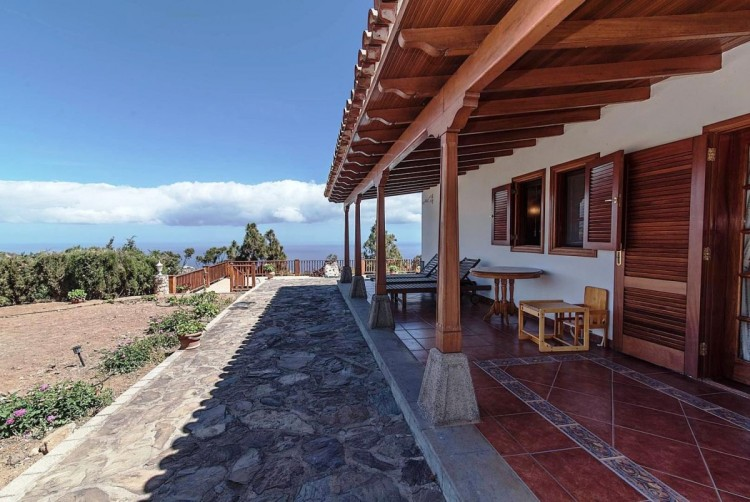 3 Bed  Villa/House for Sale, Moya, LAS PALMAS, Gran Canaria - BH-7813-MIA-2912 5