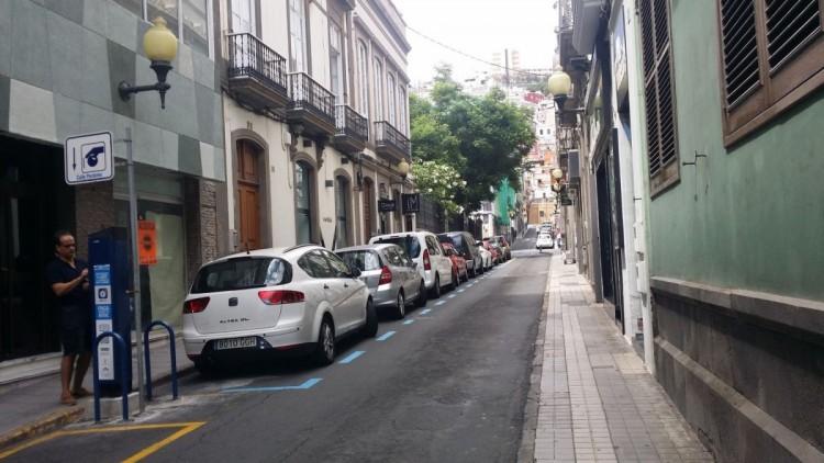 Property for Sale, Las Palmas de Gran Canaria, LAS PALMAS, Gran Canaria - BH-7818-FAC-2912 10