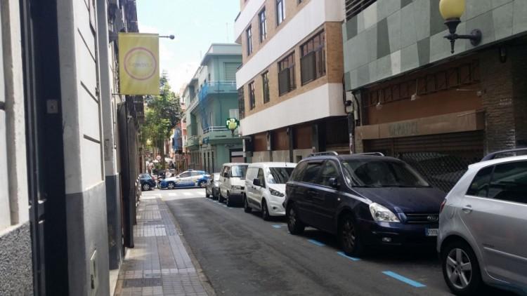 Property for Sale, Las Palmas de Gran Canaria, LAS PALMAS, Gran Canaria - BH-7818-FAC-2912 7