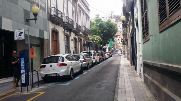 Property for Sale, Las Palmas de Gran Canaria, LAS PALMAS, Gran Canaria - BH-7818-FAC-2912 8