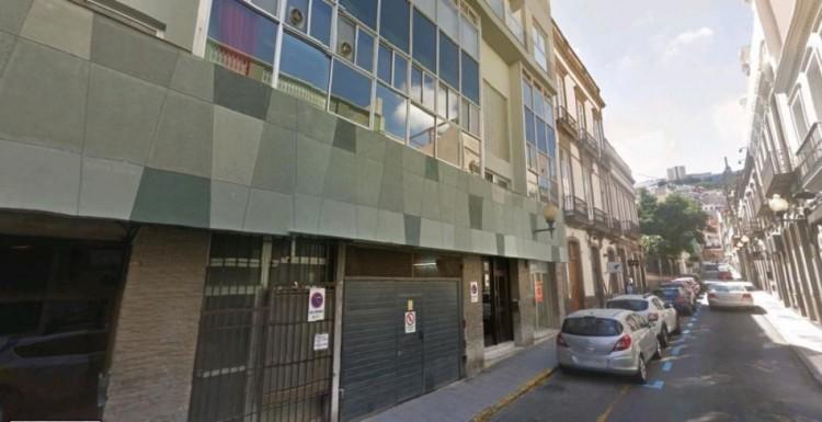 Property for Sale, Las Palmas de Gran Canaria, LAS PALMAS, Gran Canaria - BH-7818-FAC-2912 9