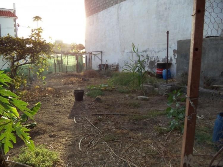 Land for Sale, Ingenio, LAS PALMAS, Gran Canaria - BH-7840-CT-2912 1